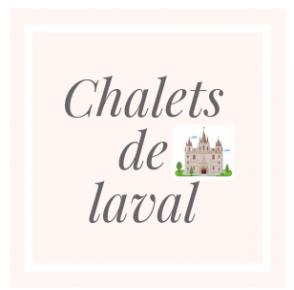 chaletsdelaval.com