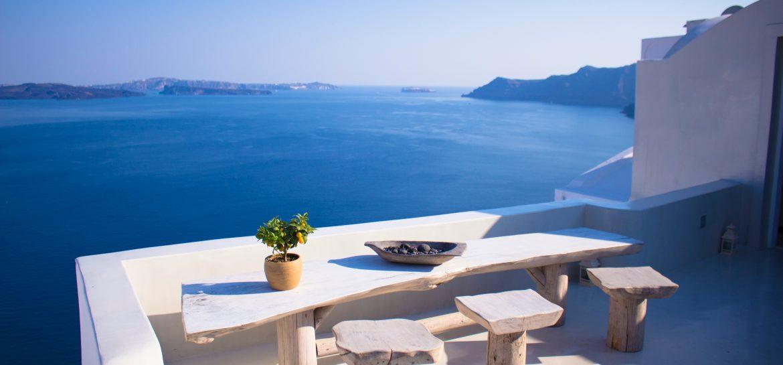 vue-mediterranee-terrasse